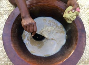 beginner's guide to kava