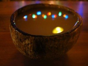 Wondering Where Can I Buy Kava? You can at BKH!