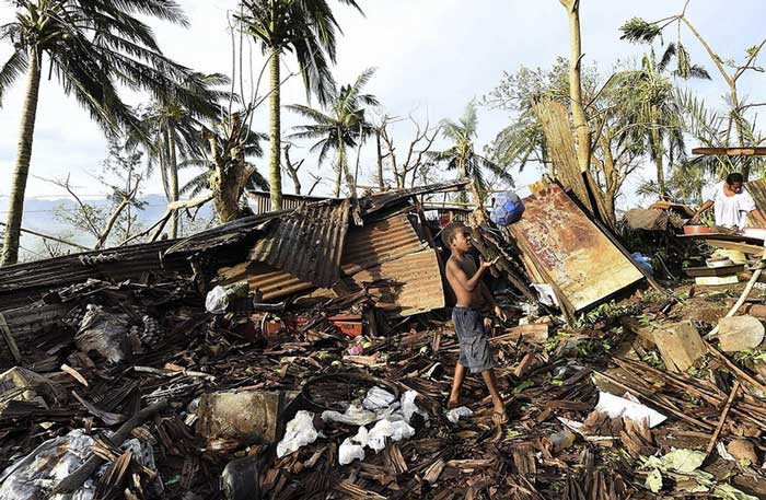 cyclone-pam-relief-donations